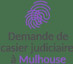 casier judiciaire mulhouse