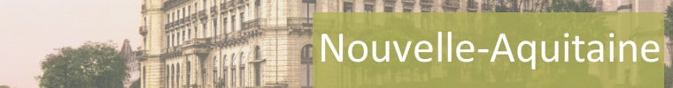 casier judiciaire nouvelle aquitaine