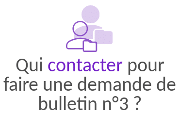 contact bulletin judiciaire n3
