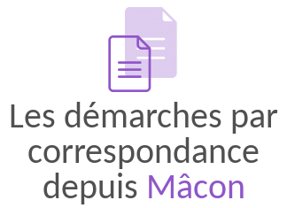 demarche casier judiciaire macon
