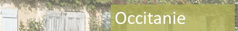 extrait casier judiciaire occitanie