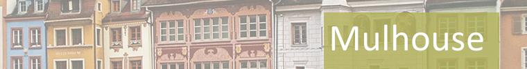 mulhouse casier judiciaire