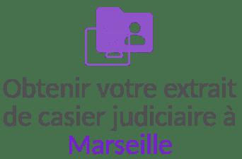 bulletin judiciaire marseille