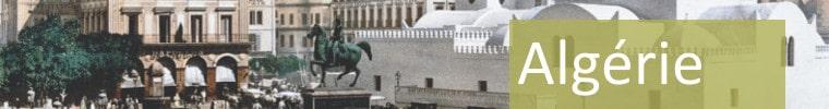 casier judicaire algerie