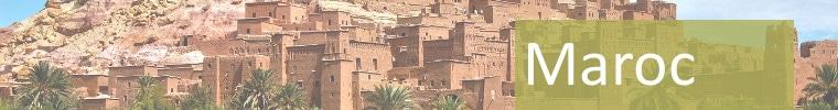 casier judiciaire maroc